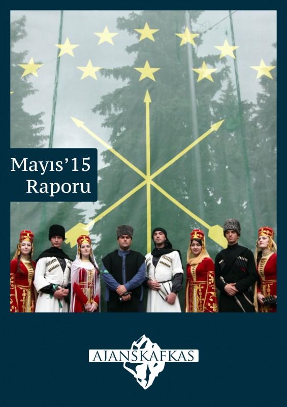 mayis-rapor-kapak-on