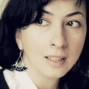 Naima Nefliaşeva