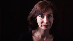 İşkence Karşıtı Komite Estemirova'nın dairesinde çalışacak