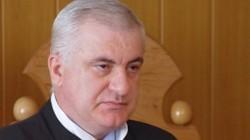 Kuzey Osetya hükümetinde kadro değişikliği