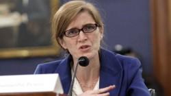 """ABD:""""Kırım yeniden Ukrayna'ya bağlanana kadar yaptırımlar sürecek"""""""