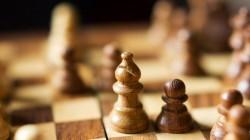 Abhazyalı satranç oyuncusu Konya'ya geliyor