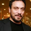 Maksim Şevçenko