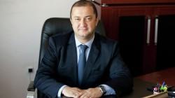 Abhazya, Rusya ve Türkiye ilişkileri Sohum'da görüşüldü