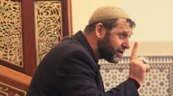 İnguşetya'nın önde gelen isimleri Çumakov'un camiinde buluştu