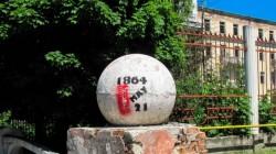 Krasnodar Kray'da 21 Mayıs sorgusu