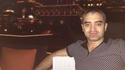 Güney Osetya'ya yeni Dışişleri Bakanı