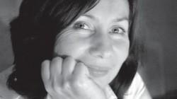 ABD'den Rusya'ya Estemirova çağrısı