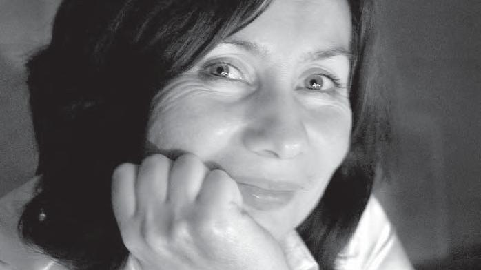 Natalia-Estemirova