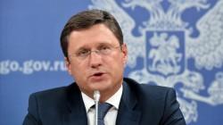 Rusya'nın Yunanistan'a Destek Planı: Enerji