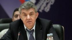 Abramyan: Rusya Çerkeslere anavatan yolunu açmalıdır