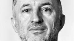 28 STK Ahmednabiyev davası için dilekçe verdi