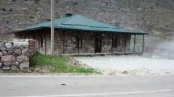 Kabardey-Balkar'da tarihi cami hizmete açılıyor