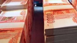 Moskova Kafkasya'ya 2,85 milyar ruble verecek