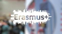 Çeçenya Erasmus+ programına dahil oldu