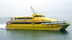 Rusya-Abhazya deniz seferleri başlıyor