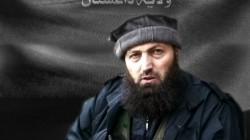 Kafkasya Emirliği'ne yeni lider