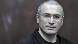Hodorkovski: Kafkasya Rusya'dan ayrılmamalı
