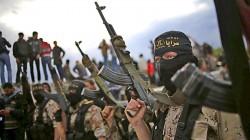 Derbent anneleri: Çocuklarımız IŞİD'e katılıyor