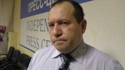 Kalyapin İşkence Karşıtı Komite'yi kapatacak