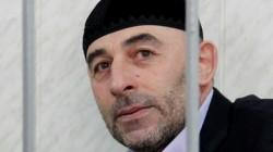 İmam Bayçorov'un avukatları temyize gitti