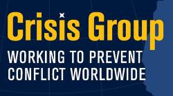 Uluslararası Kriz Grubu'ndan Çeçenya Raporu