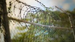 Kabardey-Balkar'da yazarlardan hapishane ziyareti