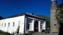 Avrupa'nın en eski üniversitesi: Tsahur Medresesi
