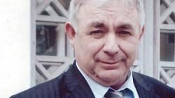 Kabardey-Balkar Yazarlar Birliği yeni başkanını seçti