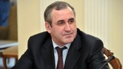 Kuzey Osetya devlet başkanlığı için üç aday belirlendi