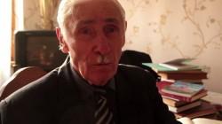 UNESCO'dan Güney Osetya'lı yazara nişan