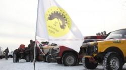 Buz Devri 2015 festivali Karaçay-Çerkes'te yapılacak