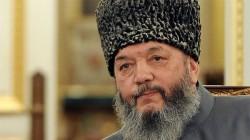 Stavropol Kray yeni müftüsünü seçti