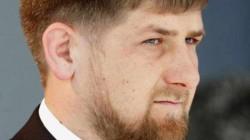 Kadirov: IŞİD'e katılanlar vatandaşlıktan çıkarılsın