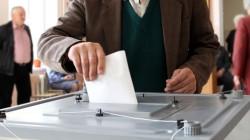 Karaçay-Çerkes'de belediye meclisi seçimi