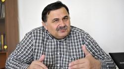 """Hatıjukov: """"Yabancı Ajan listesinde değiliz"""""""