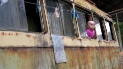 """Garibaşvili: """"Bunun adı yoksulluktur"""""""