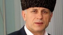 Adıgeysk sakinlerinden RF'ye IŞİD mektubu