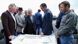 İnguşetya'da 200 yetim evlerine kavuşacak