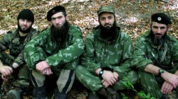 Yeni Kafkasya Emiri kim olacak?