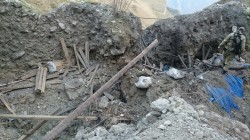 Dağıstan'da çatışmalar durmuyor
