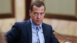 Medvedev: Güney Osetya yanıtımız sert ama yerindeydi