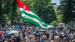 Türkiye Abhazya'yı tanımalı