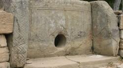 Adıgey'de arkeoloji parkı kurulacak
