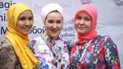 Belgesel – Rusya'da İslam'ın yeni yüzü