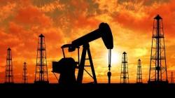 Dağıstan'da ham petrol üretimde 135.6 bin tona ulaştı