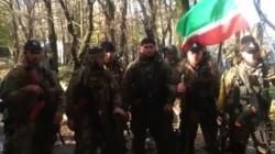 """Kadirov: """"Ukrayna'da Rus yanlısı Çeçen savaşmıyor"""""""