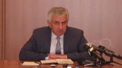 Abhazya'da yabancılara daire satışı