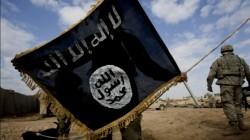 Moskova'da IŞİD dersi