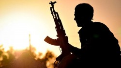 Adıgey'de IŞİD propagandası